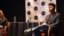 Crashlytics Founder Wayne Chang's Guide To Building World-Class Companies