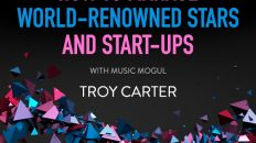 troy-carter2