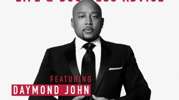 episode20_daymondjohn-1
