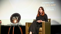 Jaclyn Johnson, the Founder of the Create & Cultivate Conference, draws on her own personal journey as a blogger turned CEO to shed light on what it takes to pursue your dreams.