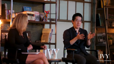 venture capitalist eric feng breaks down the three essential dimensions of investing